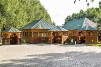 У Красных Ворот, кафе, Фото: 3