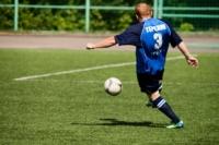 II Международный футбольный турнир среди журналистов, Фото: 34