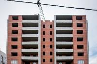Выбери свою квартиру в строящихся ЖК Тулы, Фото: 2