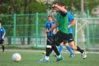 Чемпионат Тулы по футболу в формате 8х8., Фото: 29