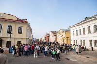 День города-2020 и 500-летие Тульского кремля: как это было? , Фото: 85