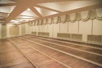 Осмотр здания Дворянского собрания и Филармонии. 26.03.2015, Фото: 4