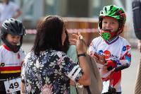 Тула отметила День физкультурника и Всероссийский олимпийский день соревнованиями, Фото: 40