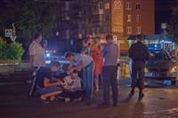 В Туле сбили пешехода, Фото: 3