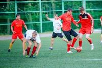 Чемпионат Тулы по футболу в формате 8х8, Фото: 24