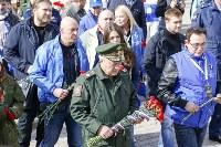 """""""Первый в армии"""", Фото: 60"""