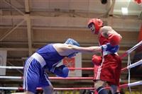 XIX Всероссийский турнир по боксу класса «А», Фото: 42