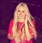 Алина Ловас, Фото: 4