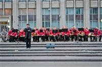 Всероссийский день оружейника. 19 сентября 2013, Фото: 4