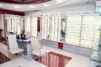 Салон оптики «Оптик-Центр», Фото: 6