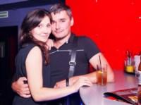 Партизанские хроники: Myslo в клубах, Фото: 71