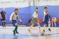 XI чемпионата по футболу «Будущее зависит от тебя», Фото: 21