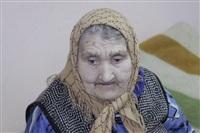 В Тульской области прошла акция фонда «Старость в радость», Фото: 3