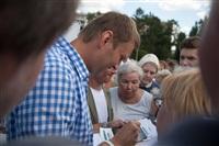 Алексей Навальный, Фото: 14
