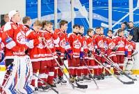 Новомосковская «Виктория» - победитель «Кубка ЕвроХим», Фото: 124