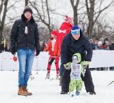 Лыжня России 2016, 14.02.2016, Фото: 42