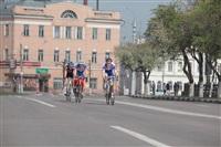 Велогонка критериум. 1.05.2014, Фото: 51