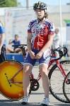 Первенство России по велоспорту на треке., Фото: 7