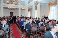 Открытие Дома Дворянского собрания. 28.04.2015, Фото: 12