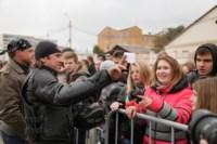 Закрытие мотосезона в Новомосковске-2014, Фото: 63