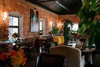 Культура, ресторан-бар, Фото: 1