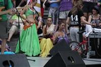Закрытие фестиваля «Театральный дворик», Фото: 23