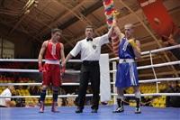 XIX Всероссийский турнир по боксу класса «А», Фото: 45