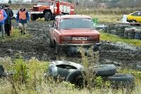 """""""Улетные гонки"""" в Мясново, Фото: 49"""