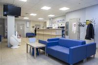 Детское отделение клиники «Эксперт»: комплексный подход к здоровью вашего ребенка, Фото: 8