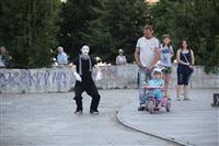 """Фестиваль """"Театральный дворик"""", Фото: 39"""