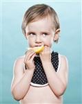 3 сентября: начинается лимонная пора, Фото: 1