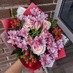Цветы71.опт, Фото: 5