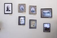Музей «Гармони деда Филимона», Фото: 40