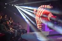 Цирковое шоу, Фото: 37