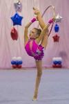 Соревнования по художественной гимнастике 31 марта-1 апреля 2016 года, Фото: 18
