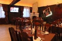 В каком кафе отпраздновать свадьбу этим летом, Фото: 3