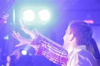 """В Тульском госуниверситете прошел фестиваль """"Рок-Поколение"""", Фото: 19"""