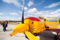 Чемпионат мира по самолетному спорту на Як-52, Фото: 13
