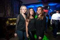 DJ Mayson party, Фото: 44