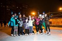 Туляки, пора вставать на лыжи и коньки!, Фото: 8