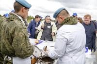 """""""Первый в армии"""", Фото: 31"""