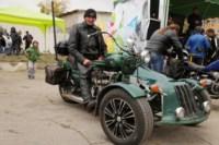 Закрытие мотосезона в Новомосковске-2014, Фото: 110