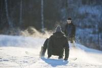 Зимние забавы в Форино и Малахово, Фото: 109
