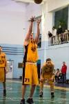 Тульская Баскетбольная Любительская Лига. Старт сезона., Фото: 107