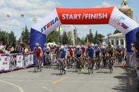 Чемпионат России по велоспорту на шоссе, Фото: 66