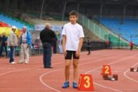 В Туле прошло первенство по легкой атлетике ко Дню города, Фото: 55