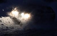 Тульские улетные гонки. 23 января 2016, Фото: 130