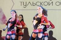 """Конкурс """"Мисс Студенчество Тульской области 2015"""", Фото: 156"""