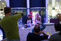 Кулинарный мастер-класс Сергея Малаховского, Фото: 29