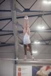 Первенство ЦФО по спортивной гимнастике, Фото: 128